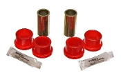 VW REAR CONTROL ARM BUSHINGS KIT