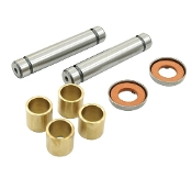 King Pin Repair Kit - Premium