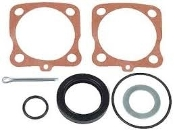 Rear Axle Seal Kit - Type 1
