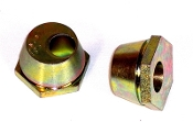 Camber Adjusters - Ball joint
