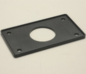 Reservoir Cover Gasket for Easy Fill Cover
