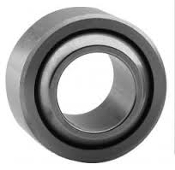 "1"" SPHERICAL BEARING (UNIBALL) 1-3/8 WIDE W/TEFLON"
