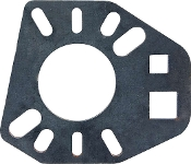 Pinion Yoke Wrench