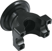 Pinion Yoke - 1350, Ford 9, 28 spline, Forged Steel