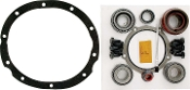DIFF BEARING KIT - FORD 9, 2.893 BEARING
