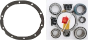 "BEARING KIT - FORD 9, 3.25"" BEARING, Strange/Mark W 35 Spline"