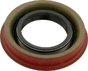 "Pinion Seal - Ford 9"", 28 Spline"