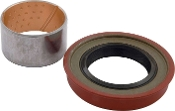 TAILSHAFT SEAL w/ BUSHING - FITS TH350/PG/BERT/BRINN