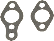 SBC WATER PUMP GASKET