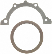 SBC REAR MAIN SEAL - FULL CIRCLE TYPE 86-92