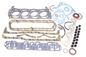 SB FORD FULL GASKET SET - 1975-83 351W