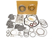 TRANS MASTER REBUILD KIT - CHEVY TH400