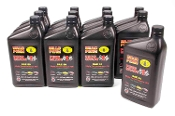 50W RACING OIL CONVENTIONAL - CASE