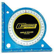 ANGLE FINDER