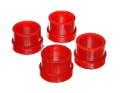 VW KINGPIN BEAM BUSHINGS - OUTERS ONLY
