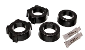 VW IRS SPRING PLATE BUSHING KIT