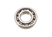 IRS Outer Wheel Bearing