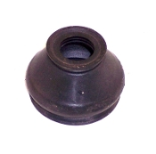 VW Ball Joint Boot