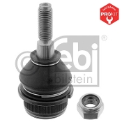 VW Lower Ball Joint - Premium