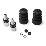 "CNC Rebuild Kit - 5/8"" CUTTING BRAKE-SINGLE HANDLE"