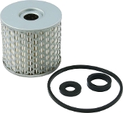 FUEL FILTER ELEMENT FOR ALL40250