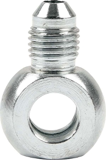BANJO FITTINGS -3 TO 3/8IN-24 2PK
