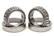 CARRIER BEARING SET FORD 9IN W/ 3.062IN