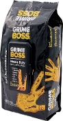 GRIME BOSS CLEANING WIPES 60PK