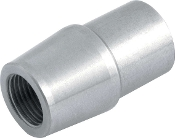 TUBE END 1/2-20 LH 1IN X .065IN