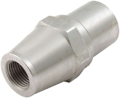 TUBE END 5/8-18 LH 1-1/4IN X .120IN