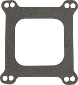 4150 BASE GASKET - OPEN CENTER