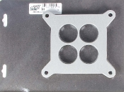 4150 BASE GASKET - 4 HOLE, 10 PACK