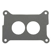 4412 BASE GASKET - 2 HOLE