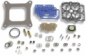 Holley Carb Quick Kit - 4150
