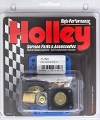 Holley Carb Quick Kit - 4412 / 2300