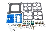 Holley Performance Renew Kit - 4150