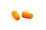 Replacement Foam Ear plugs