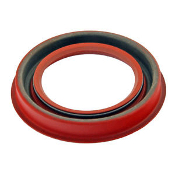FRONT PUMP SEAL - CHEVY TH400 / 350