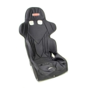 KIRKEY 47 SERIES ROAD RACE SEAT COVER