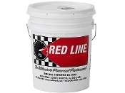 5W30 RACING OIL - Synthetic - 5 Gal Pail