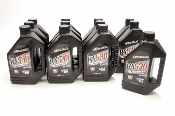 5W30 RACING OIL - Synthetic with ZDDP - Case