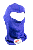G-FORCE HEAD SOCK - SFI 3.3