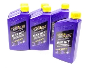 ROYAL PURPLE MAX ATF - 6 PACK