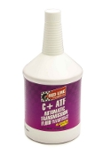 REDLINE OIL C+ ATF - QUART