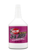 REDLINE OIL D4 ATF - QUART