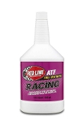 REDLINE OIL TYPE F RACING - QUART