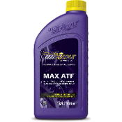 ROYAL PURPLE MAX ATF - QUART