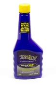 ROYAL PURPLE MAX EZ PS FLUID - 12 OZ