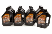 MAXIMA RACING SYNPSF - 12 PACK OF 32 OZ