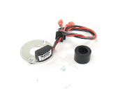 PERTRONIX IGNITOR KIT - Bosch 009 & 050 Distributor